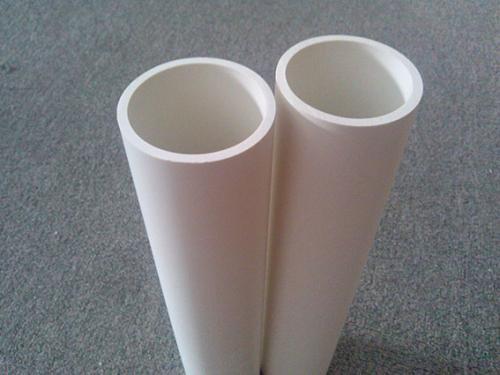 天津PVC管